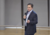 Craig Wright Called 'Fraud' in Message Signed With Bitcoin Addresses He Claims to Own
