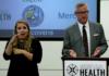 Springfield-Greene Co. Health Dept. announces 20 new cases, 6 from Wilson's Creek Nursing & Rehab
