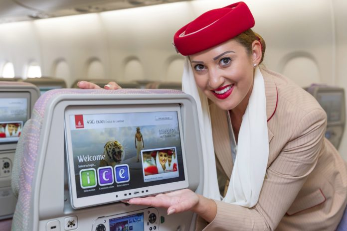 Emirates Begins First Tranche of Cabin Crew and Pilot Layoffs as COVID-19 Decimates Airline Industry