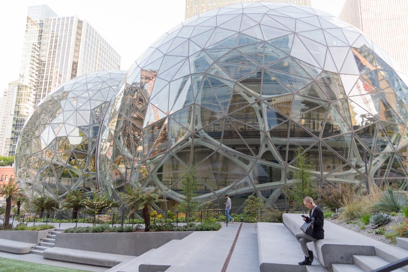 Amazon-First-Quarter-Results