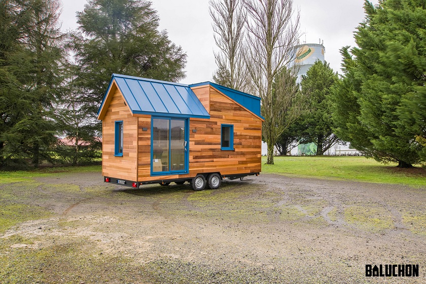 Baluchon-Mogote-Tiny-House-on-Wheels