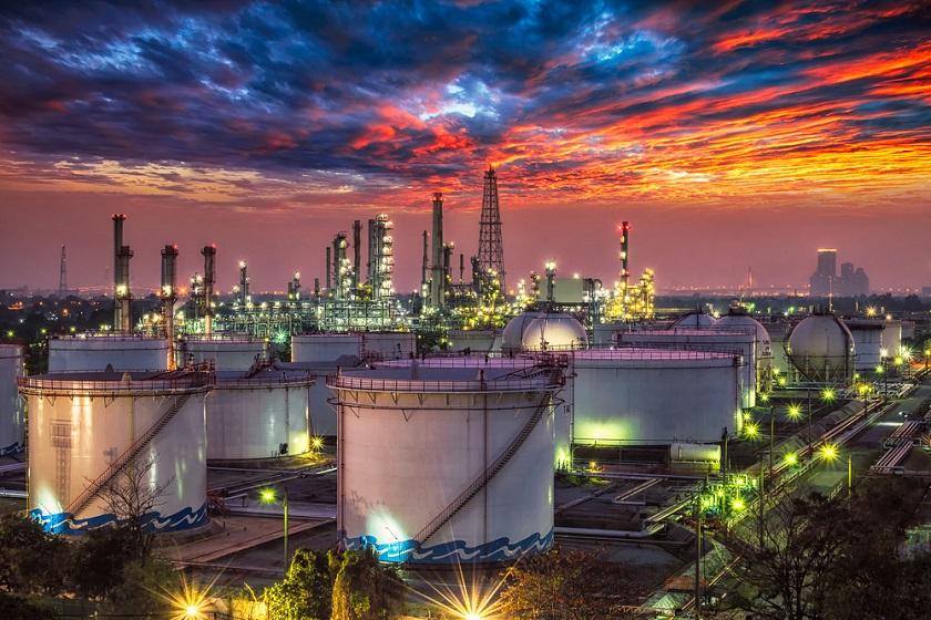 Oil-Prices-Oil-Industry-Demand-Shale-Oil-Prediction-Future