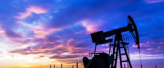 Three Reasons Oil Prices Are Bouncing Back