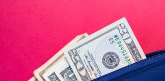 What's holding up your stimulus check? 10 hurdles that could slow down your payment