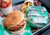 Impossible Foods forces Nestlé to stop selling 'Incredible Burgers' in Europe