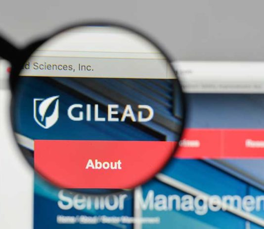 GILD Stock: Why Things Are Looking Up Amid Coronavirus Treatment, Cancer Drugs