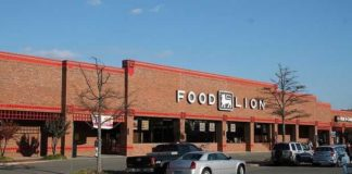 Several Upstate BI-LO stores to become Food Lions, store officials say