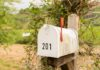 No stimulus check yet? A free tracking service from the USPS may be able to help