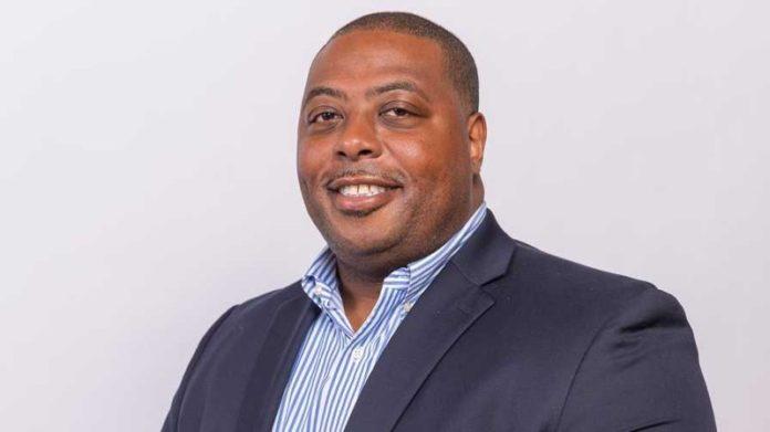 Netflix $100M lending plan to Black-owned businesses has Atlanta link