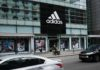 Adidas executive who described racism discussions as 'noise' is stepping down