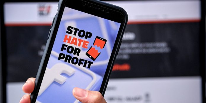 Facebook's Tensions With Advertisers Predate the Boycott