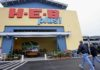 14 H-E-B employees test positive for coronavirus since Monday; more than 120 cases announced in June