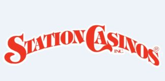 Station Casinos and Red Rock Resorts President Richard Haskins dies in watercraft accident