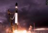 Rocket Lab loses Electron booster, five small satellites in launch failure