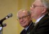 Buffett's Berkshire Buys Dominion Natural Gas Assets For $10 Billion