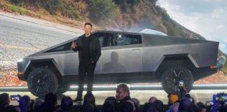 Elon Musk Has Been Living On Tulsa Time