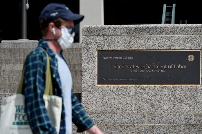 Treasury yields edge lower with coronavirus spike, vaccine progress, economic data in focus
