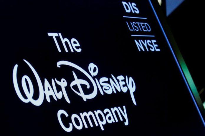 Disney cuts ad spending on Facebook amid growing boycott