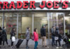 Petition urges Trader Joe's to change ethnic food labels -TV