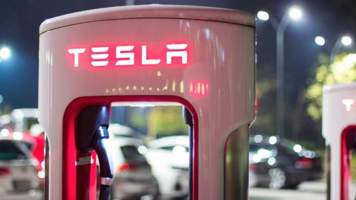 Tesla Q2 Profit Could Steer Elon Musk's Carmaker Onto The S&P 500, Triggering 'Significant' Market Reaction