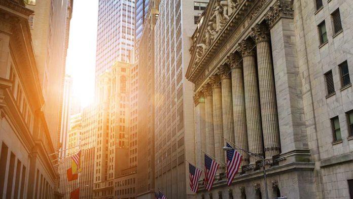 Dow Jones Today, Stocks Drop On Earnings, Pfizer Rallies; Trip.com In Talks To Exit Nasdaq