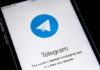 Telegram files EU antitrust complaint against Apple's App Store