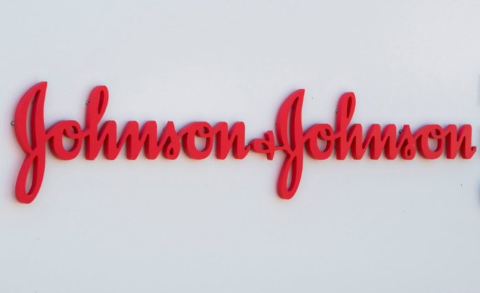 Johnson & Johnson's single shot coronavirus vaccine has begun human trials | TheHill