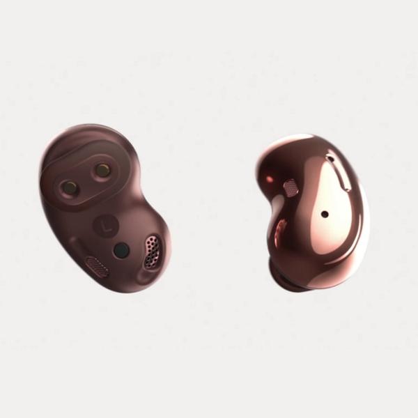 Samsung Galaxy Bean Buds Earbuds