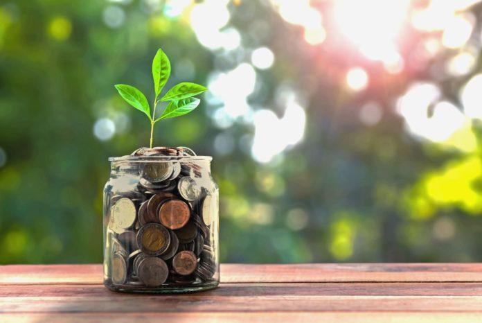Invest Your Retirement Savings in This Warren Buffett Pick