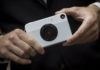 Kodak stock dives 30% after $765 million loan is put on hold