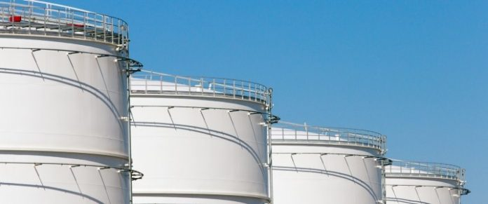 Oil Prices Leap Higher On Bullish Inventory Data
