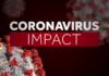 Coronavirus: 122,950 cases of COVID-19 in Pennsylvania