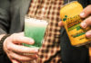 FDA: Please, don't drink hand sanitizer—even if it's sold in… a beer can?