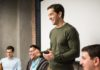 Software company Okta will let most of its 2,600 employees work remotely permanently