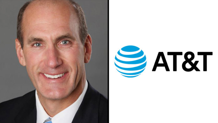 WarnerMedia Parent AT&T Looks To Shed Stake In DirecTV – Report