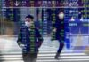 Asian stocks hit two-year high, Nikkei bounces as Berkshire buys in