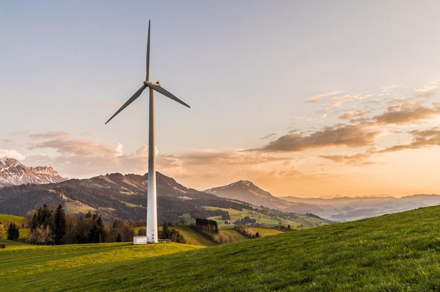 EST Investings Corona Effect Sustainability