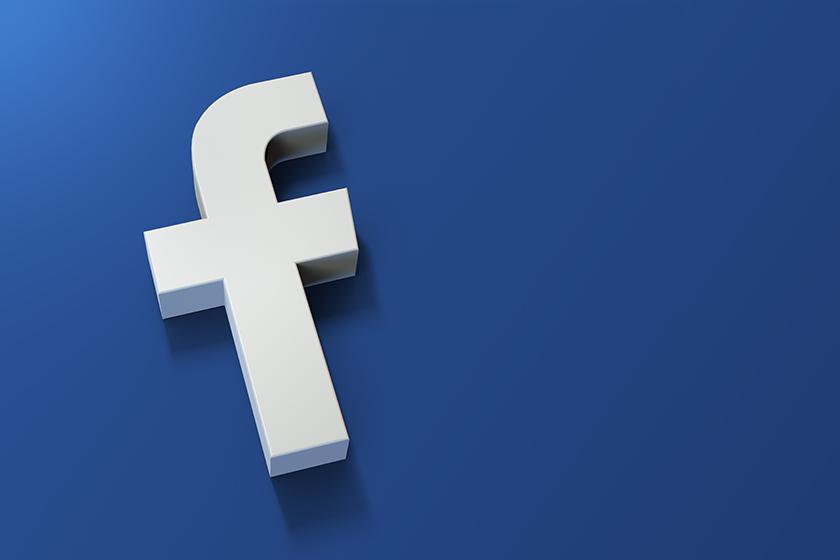Facebook, Business Grants, Grants Program, Goodera