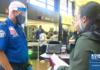 COVID-19 prompts new TSA security measures at Sea-Tac Airport
