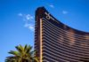 Wynn Las Vegas announces 'reimagined' buffet to close indefinitely