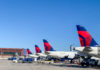 Breaking: Delta Air Lines confirms no furloughs for flight attendants