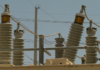 NV Energy urges customers to conserve electricity Sunday night
