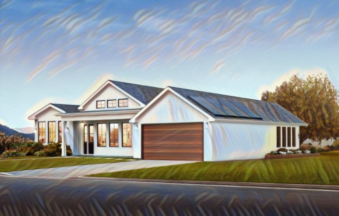 Elon Musk Explains Why Tesla Solar Power Is So Cheap — CleanTechnica Exclusive