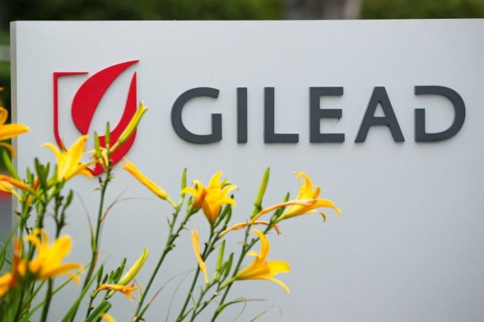 Gilead to buy cancer drugmaker Immunomedics for $21 billion