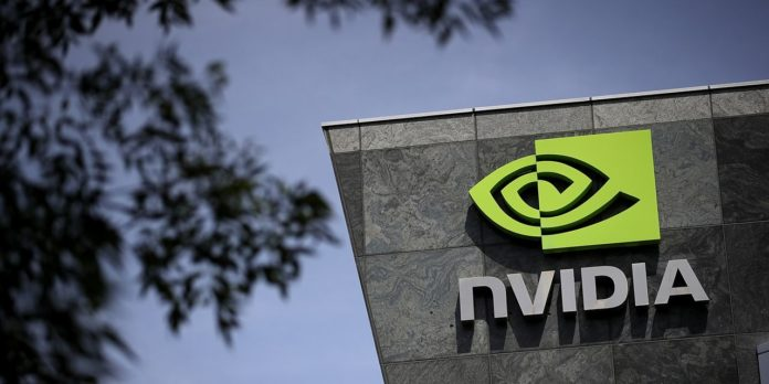 Nvidia Buying Arm Holdings from SoftBank in Largest Ever Chip Deal