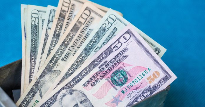 Stimulus check money: How your family may get more than a $1,200 payment