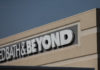 Four Bed Bath & Beyond Stores in Conn. to Close
