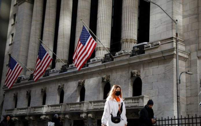 Supply and Demand: Cramer's 'Mad Money' Recap (Friday 9/18/20)