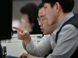 European stocks fall as bank allegations, coronavirus weigh on sentiment; banks down 4%