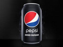 Donald M. Kendall, PepsiCo developer of cola wars, dies at 99